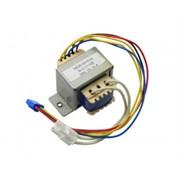 Трансформатор для микроволновой печи Samsung SLV-C115E DE26-00101A