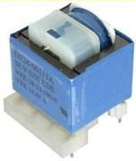 Трансформатор дежурного режима для СВЧ печей Samsung SLV-D2LEDE DE26-00113A