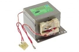 Трансформатор силовой микроволновой печи Samsung SHV-EURO1-2 DE26-00145A