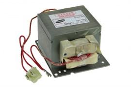 Трансформатор для микроволновой печи Samsung SHV-EPT10A DE26-00152A