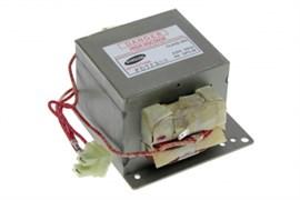 Трансформатор для микроволновой печи Samsung SHV-EURO2-1 DE26-00153A