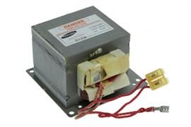 Трансформатор для микроволновой печи Samsung SHV-EURO1-1 DE26-00154A