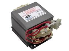 Трансформатор для микроволновой печи Samsung SHV-EPT06A DE26-00160A