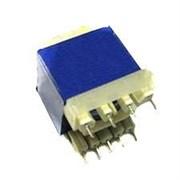 Трансформатор дежурного режима для СВЧ печей Samsung SLV-945E DE26-20141A
