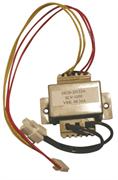 Трансформатор дежурного режима микроволновой печи Samsung SLV-105E DE26-20152A