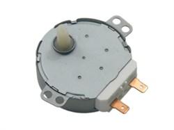 Двигатель для СВЧ печей Samsung (21В), DE31-10154D