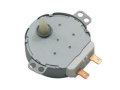 Двигатель заслонки для СВЧ-печи Samsung, DE31-10173B