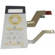 Панель управления сенсорная микроволновой печи Samsung G273VR-S DE34-00193L