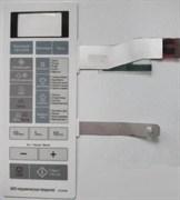 Панель управления сенсорная микроволновой печи Samsung CE103VR/BWT DE34-00346A