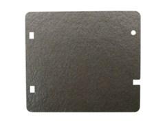 Слюда для микроволновых печей Samsung (113x100мм) DE63-00237A