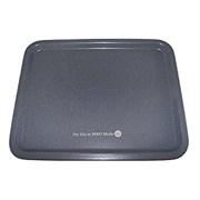 Противень керамический для духовки Samsung (410x330x20мм)