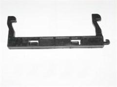 Крючок двери микроволновой печи Samsung DE64-40006F