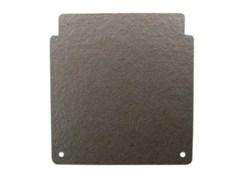 Слюда для микроволновых печей Samsung (115х120мм) DE71-00015A