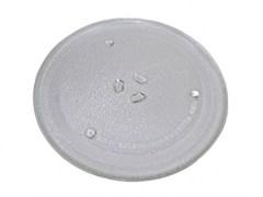 Тарелка для СВЧ печей SAMSUNG (D 255 мм) DE74-00027A