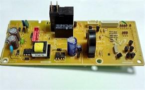 Плата управления микроволновой печи Samsung RCS-SMS3L-244