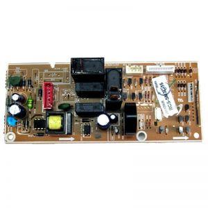 Плата управления микроволновой печи Samsung RCS-SM3L-15