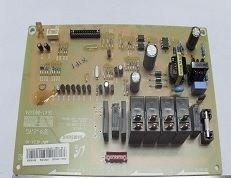 Плата управления духовки Samsung DE92-02730D