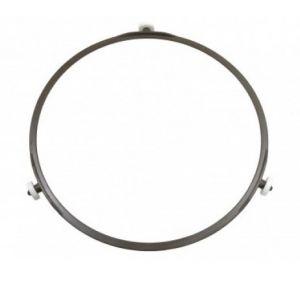Роллер (кольцо) для микроволновки Samsung DE92-90189S (DE97-00222A)