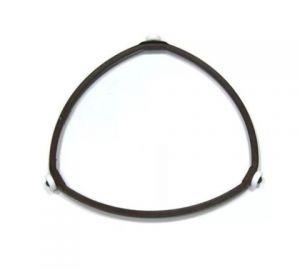 Роллер (кольцо треугольное) для микроволновой печи Samsung DE94-02266B