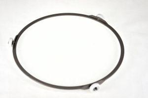 Роллер (кольцо) для микроволновки Samsung DE97-00193D