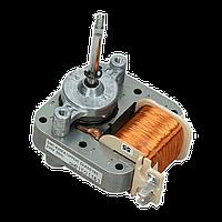 Мотор вентилятора конвекции духовки Samsung SMC-620EA DG31-00009A