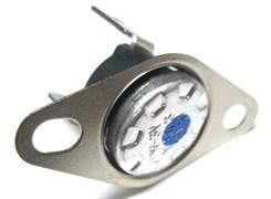 Термостат к духовке Samsung, DG47-00010A