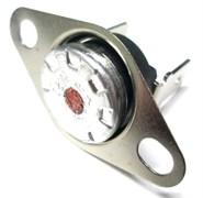Термостат для духовки Samsung t=120, 250В, 15А DG47-00010B