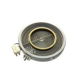 Конфорка 600Вт для стеклокерамической поверхности Samsung DG47-00033A