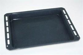 Эмалированный противень 460x365x50mm для духовки Samsung DG63-00201A