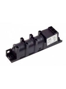 Блок электроподжига газовой плиты Samsung DG81-00554A