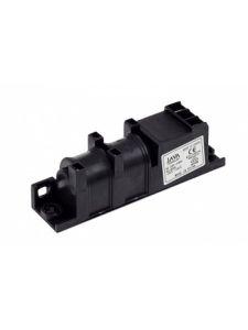 Блок электроподжига газовой плиты Samsung DG81-00996A
