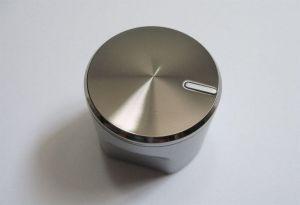Ручка регулировки для варочной панели Samsung, DG82-01007B