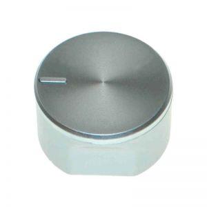 Ручка регулировки для варочной панели Samsung DG82-01044A