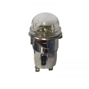 Лампочка 25W для духовки Samsung DG97-00011A