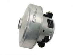 Мотор 1560Вт для пылесосов SAMSUNG DJ31-00005K DJ31-00005H