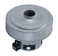 Мотор 1500Вт для пылесосов SAMSUNG DJ31-00045A