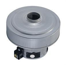 Мотор 1850Вт для пылесосов SAMSUNG DJ31-00067P