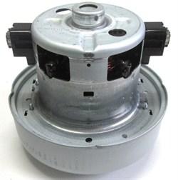 Двигатель для пылесоса Samsung VCM-M10GUAA, DJ31-00097A
