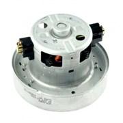 Мотор 2000W для пылесоса Samsung VCM-K90GU DJ31-00097B