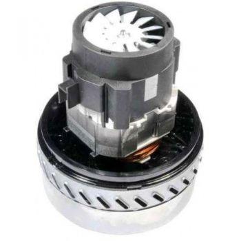 Двигатель 6,6A, 1600Вт для моющих пылесосов Samsung DJ31-00114A