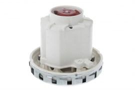 Мотор (двигатель) пылесоса Samsung Domel 467.3.619-61 DJ31-00140A