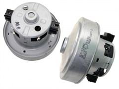 Мотор 1400Вт для пылесосов SAMSUNG DJ31-30183J