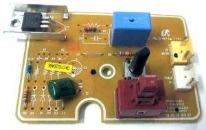 Плата управления для пылесосов Samsung DJ41-00237A