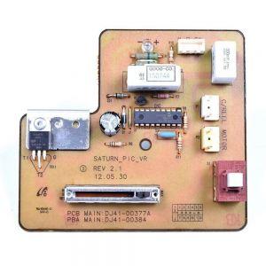Плата управления для пылесоса Samsung DJ41-00384A