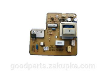 Плата управления для пылесоса Samsung SC6500 DJ41-00452A