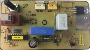 Плата управления для пылесоса Samsung DJ41-00512A