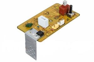 Плата управления для пылесоса Samsung DJ41-00512B