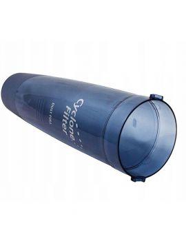 Колба циклонного фильтра пылесоса Samsung DJ61-00385H