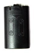 крышка отсека батарей, на шланге для пылесоса Samsung DJ63-00209A