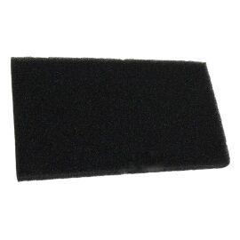 Фильтр выходной для пылесоса Samsung SC5100 DJ63-00266C